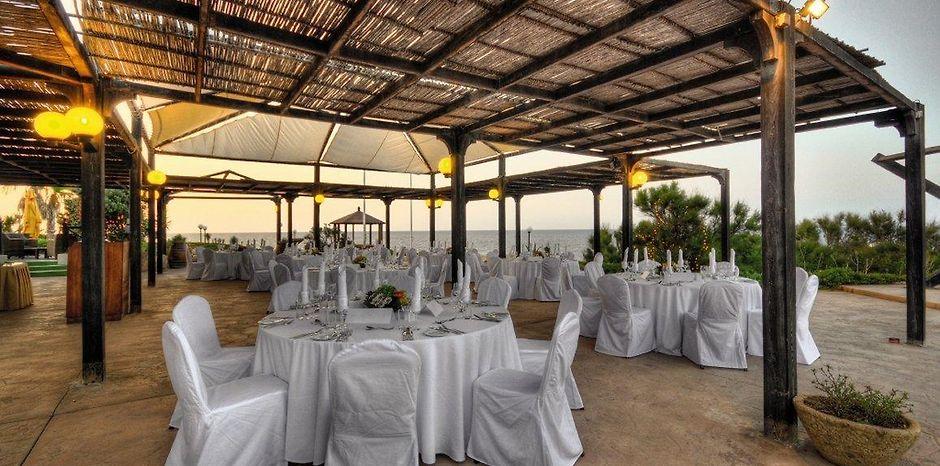 Radisson Blu Resort Malta St Julian's St. Julian'S